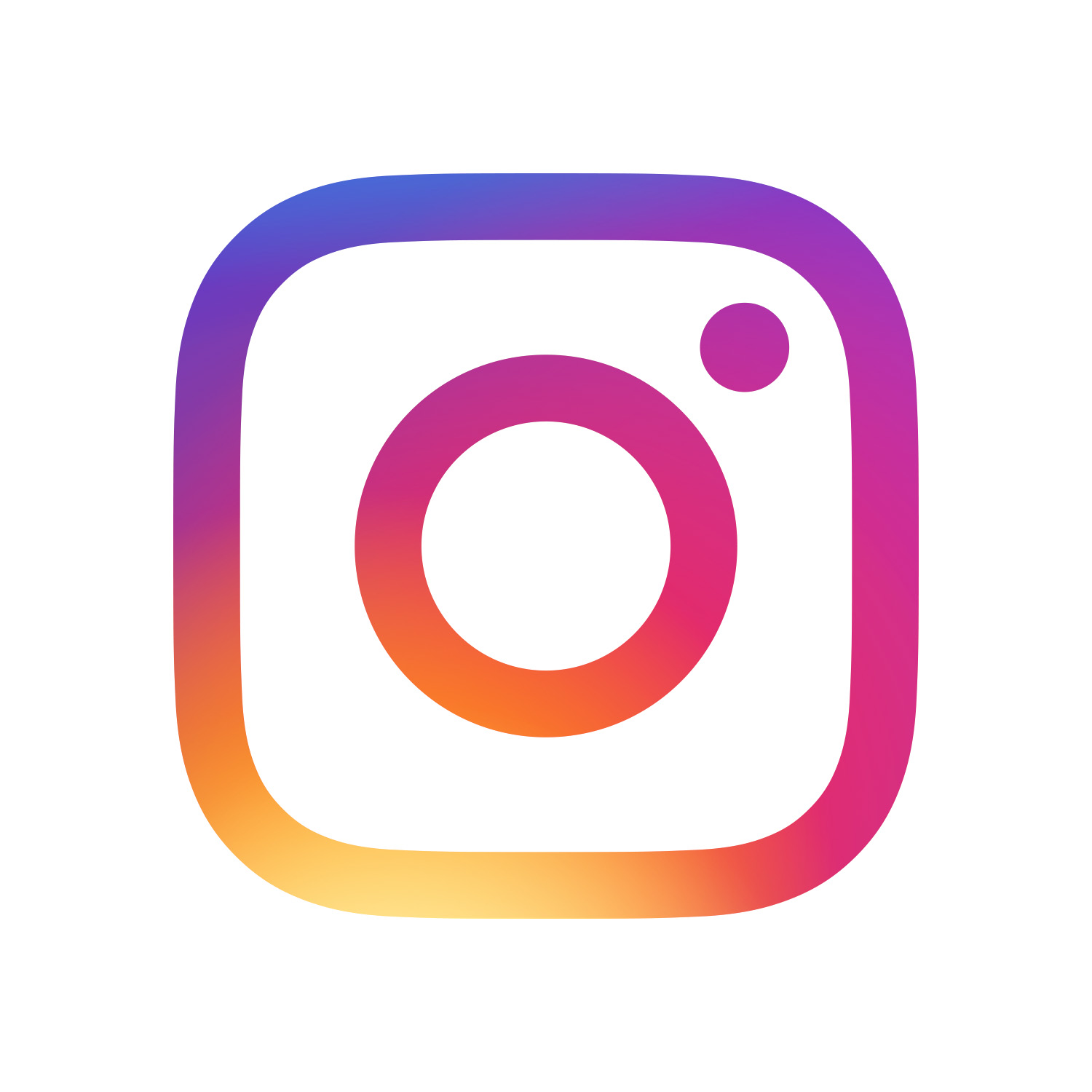 Unser Instagram-Account